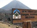 Parque Natural de Fogo